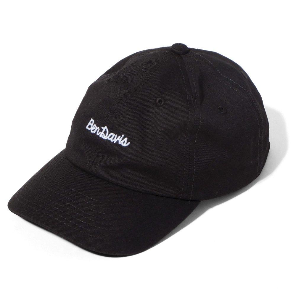 ベンデイビス THE ORIGINAL LOW CAP 詳細画像2