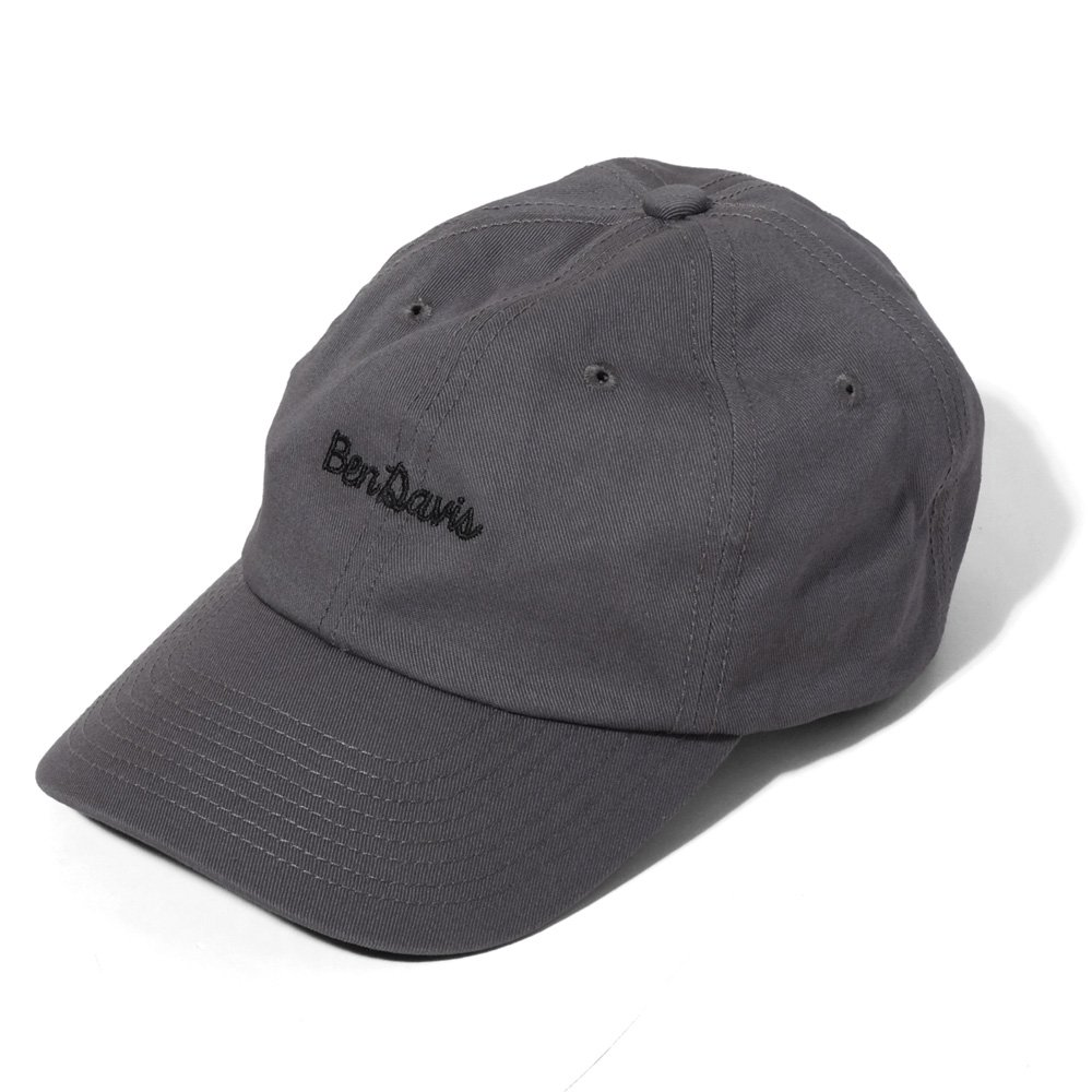 ベンデイビス THE ORIGINAL LOW CAP 詳細画像3