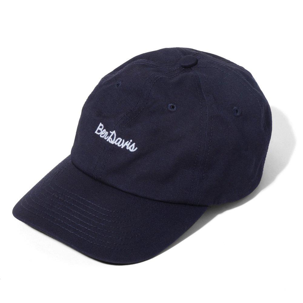 ベンデイビス THE ORIGINAL LOW CAP 詳細画像4