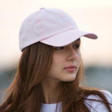 THE ORIGINAL LOW CAP