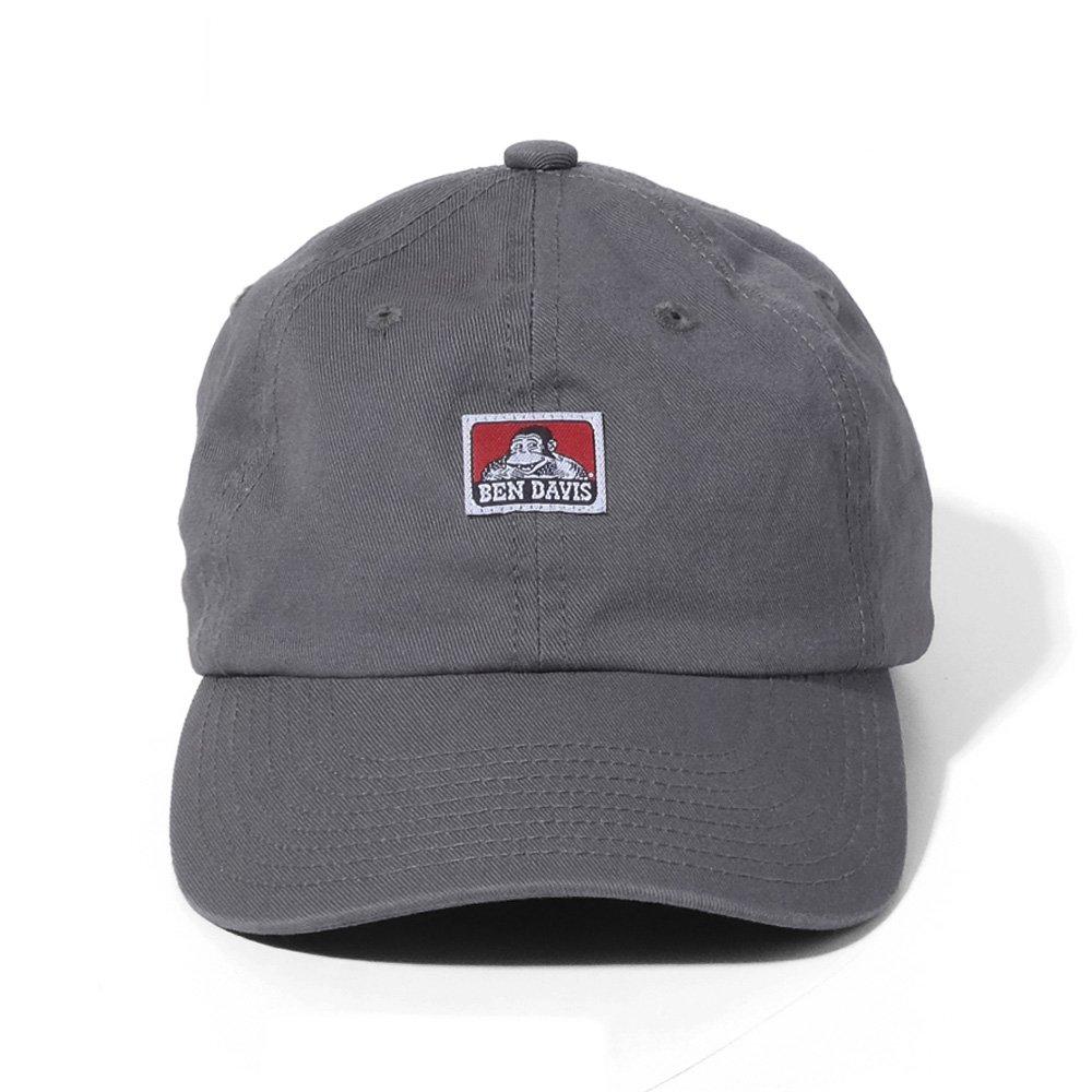 ベンデイビス 【THE ORIGINAL LOW CAP】オリジナルローキャプ 詳細画像10