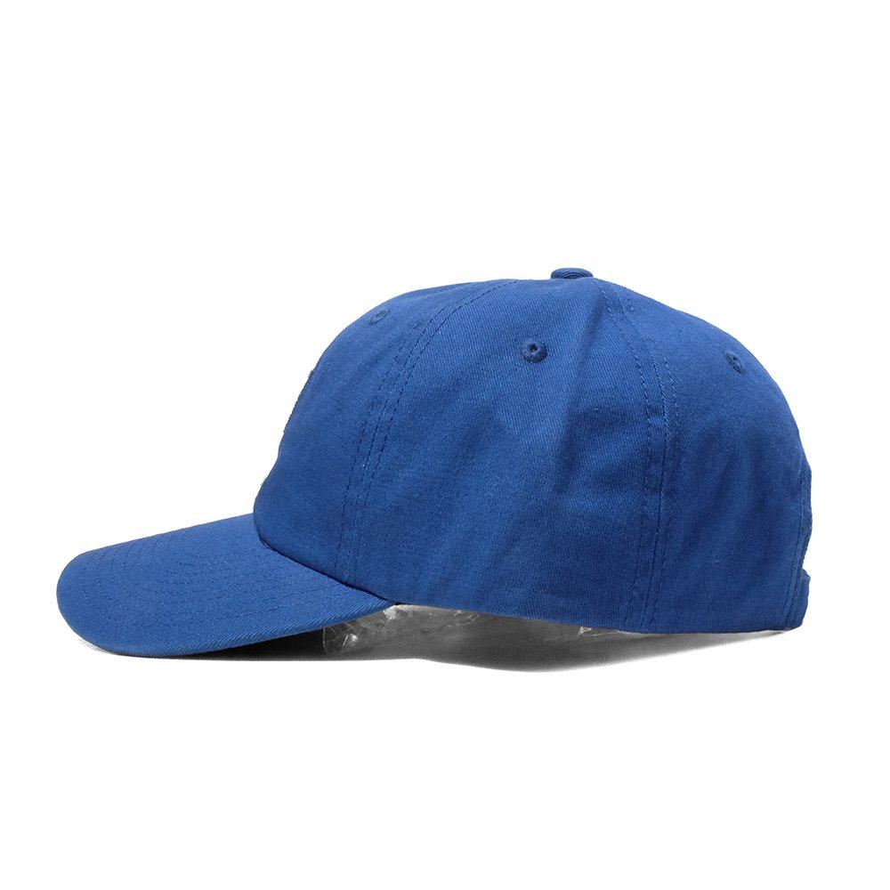 ベンデイビス 【THE ORIGINAL LOW CAP】オリジナルローキャプ 詳細画像11