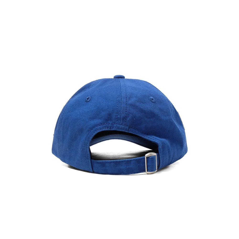 ベンデイビス 【THE ORIGINAL LOW CAP】オリジナルローキャプ 詳細画像12