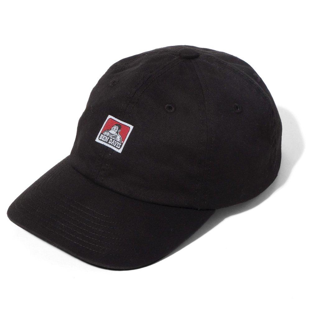 ベンデイビス 【THE ORIGINAL LOW CAP】オリジナルローキャプ 詳細画像2