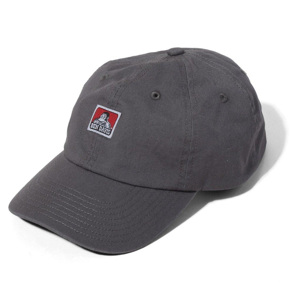 ベンデイビス 【THE ORIGINAL LOW CAP】オリジナルローキャプ 詳細画像3