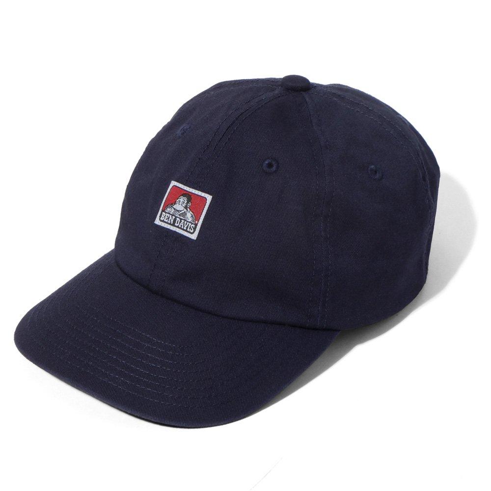 ベンデイビス 【THE ORIGINAL LOW CAP】オリジナルローキャプ 詳細画像4