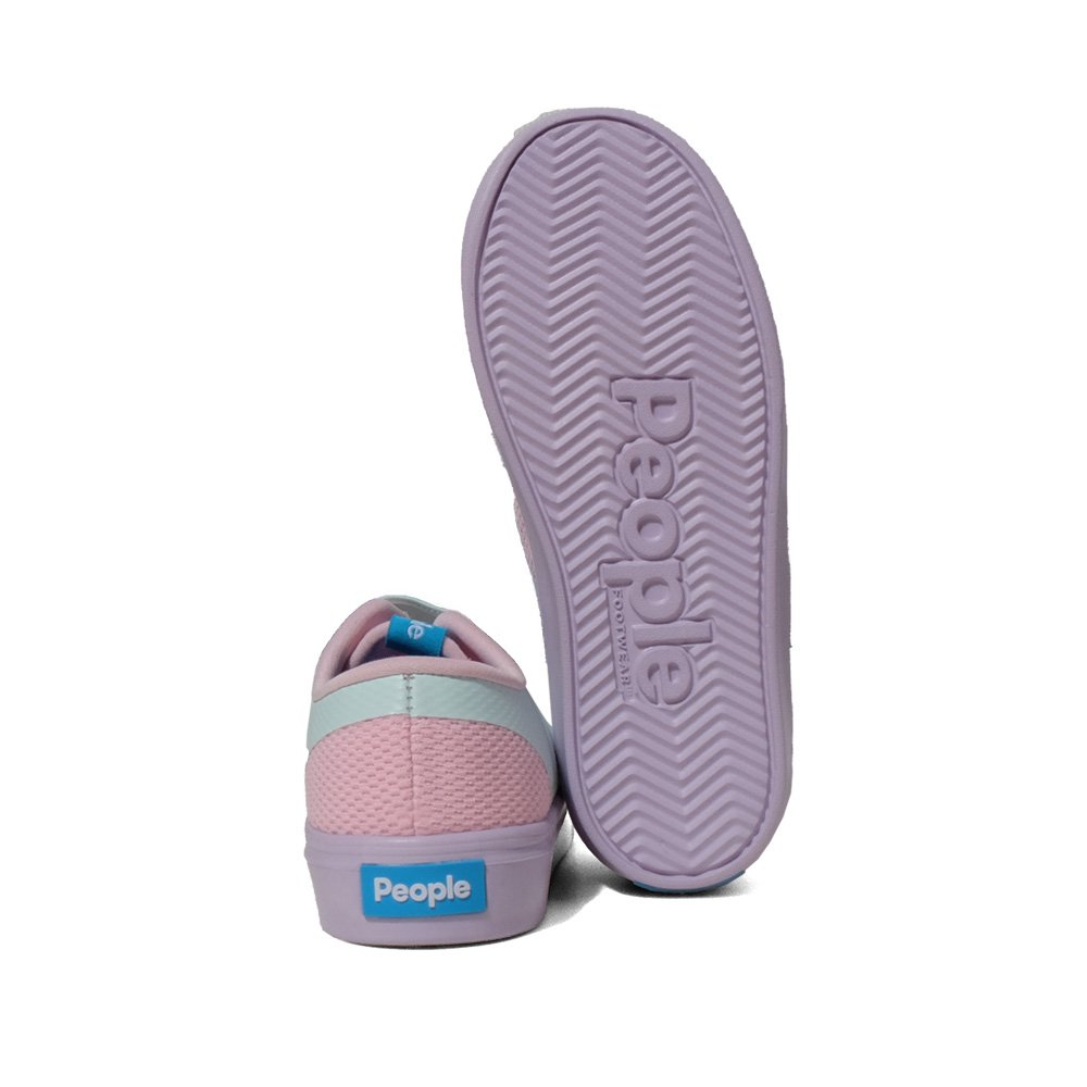 PEOPLE FOOTWEAR STANLEY KIDS