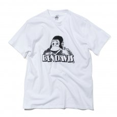 【SALE】BEN DAVIS ORIGINALS -