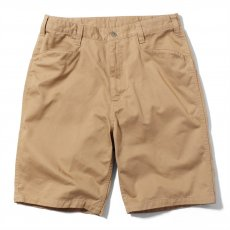 BEN DAVIS ORIGINALS - RELAX SHORTS