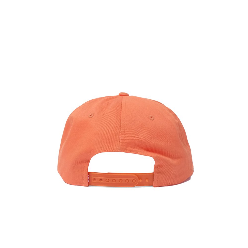 HERSCHEL SUPPLY(ハーシェル) CUSAK CAP