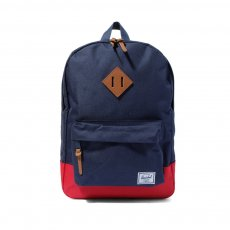 HERSCHEL SUPPLY�ʥϡ�������� - HERITAGE BACKPACK (YOUTH/�桼��������)