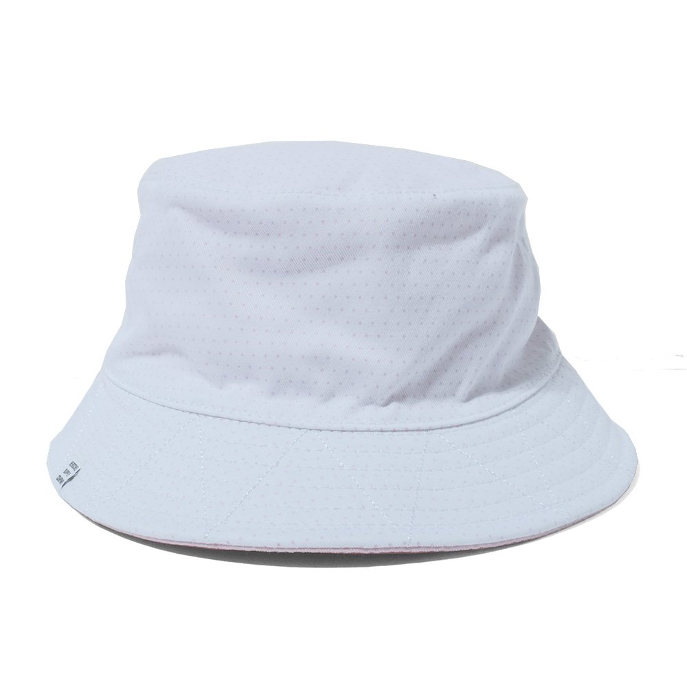 HERSCHEL SUPPLY(ハーシェル) LAKE BUCKET HAT (YOUTH/ユースサイズ)