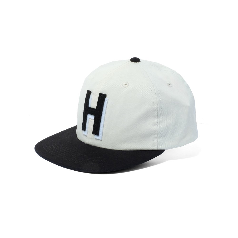 HERSCHEL SUPPLY(ハーシェル) OUTFIELD CAP (YOUTH/ユースサイズ)