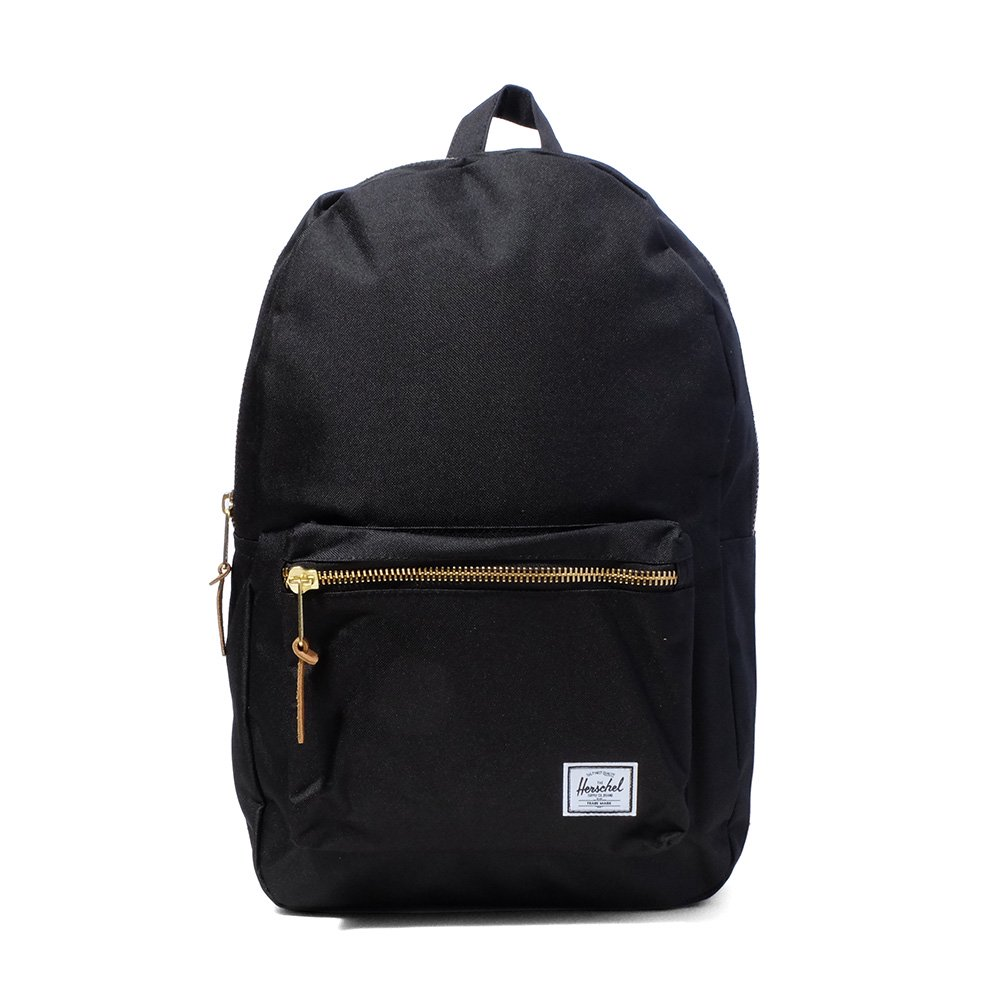 HERSCHEL SUPPLY(ハーシェル) SETTLEMENT BACKPACK