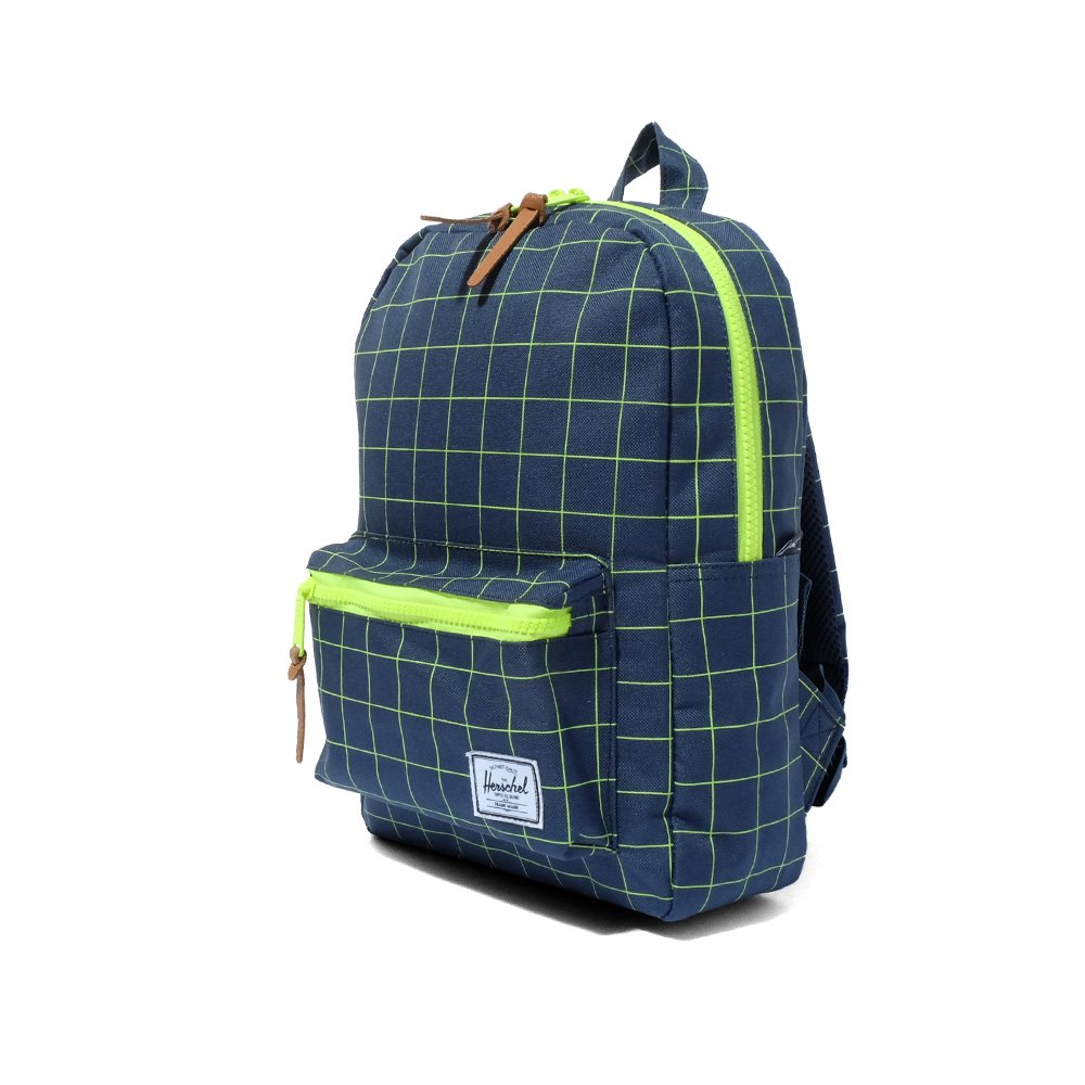 HERSCHEL SUPPLY(ハーシェル) SETTLEMENT BACKPACK (YOUTH/ユースサイズ)