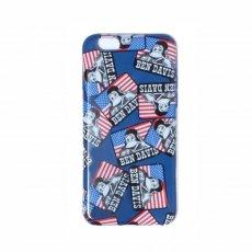 BEN DAVIS ORIGINALS - I-PHONE 6/6S CASE��FLAG��