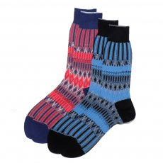 AYAME Basket lunch 1 socks