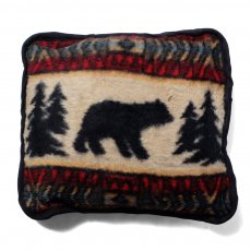 EARTH RAGZ DECORATIVE MATCHING PILLOW