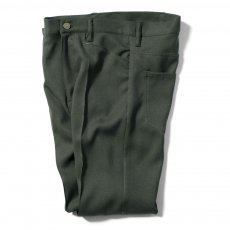 <img class='new_mark_img1' src='//img.shop-pro.jp/img/new/icons20.gif' style='border:none;display:inline;margin:0px;padding:0px;width:auto;' />【SALE】BEN DAVIS MARKET STREET - BARTACK PANTS