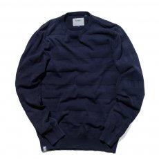 ALTAMONT POLLY SWEATER