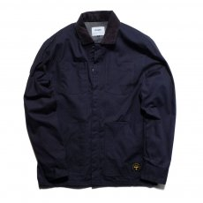 ALTAMONT REYNOLDS WORKSHIRT