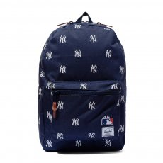 HERSCHEL SUPPLY SETTLEMENT BACKPACK (Major League Baseball®)