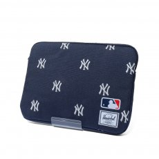 HERSCHEL SUPPLY ANCHOR for I-PAD MINI (Major League Baseball®)