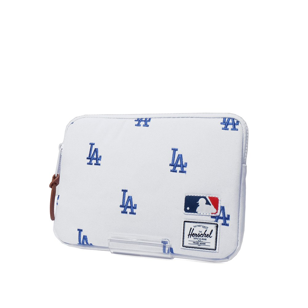 ベンデイビス HERSCHEL SUPPLY ANCHOR for I-PAD AIR (Major League Baseball®) 詳細画像1