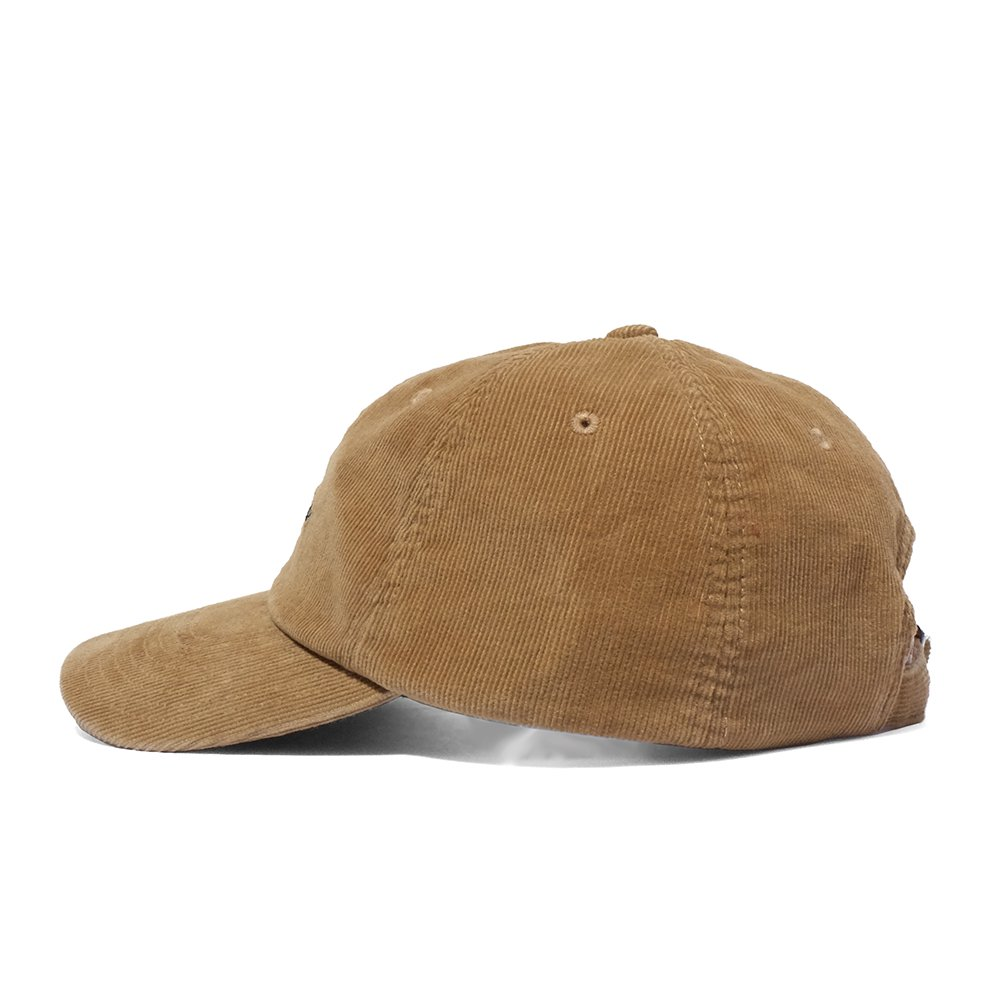 ORIGINAL LOW CAP CORDUROY