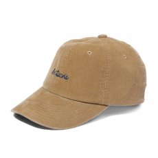 WEB限定 ORIGINAL LOW CAP CORDUROY