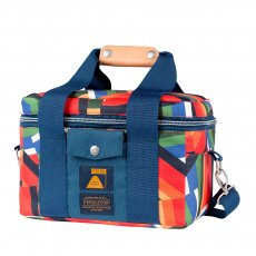 POLER×PENDLETON CAMERA COOLER