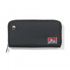 BEN DAVIS ORIGINALS - LONG WALLET