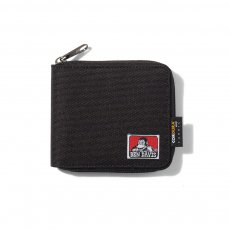 BEN DAVIS ORIGINALS - WALLET