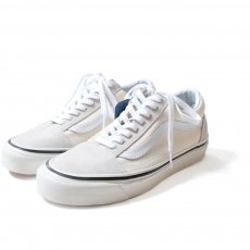 VANS - ANAHEIM FACTORY PACK OLD SKOOL 36 DX