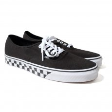 VANS - AUTHENTIC (CHECKER TAPE)