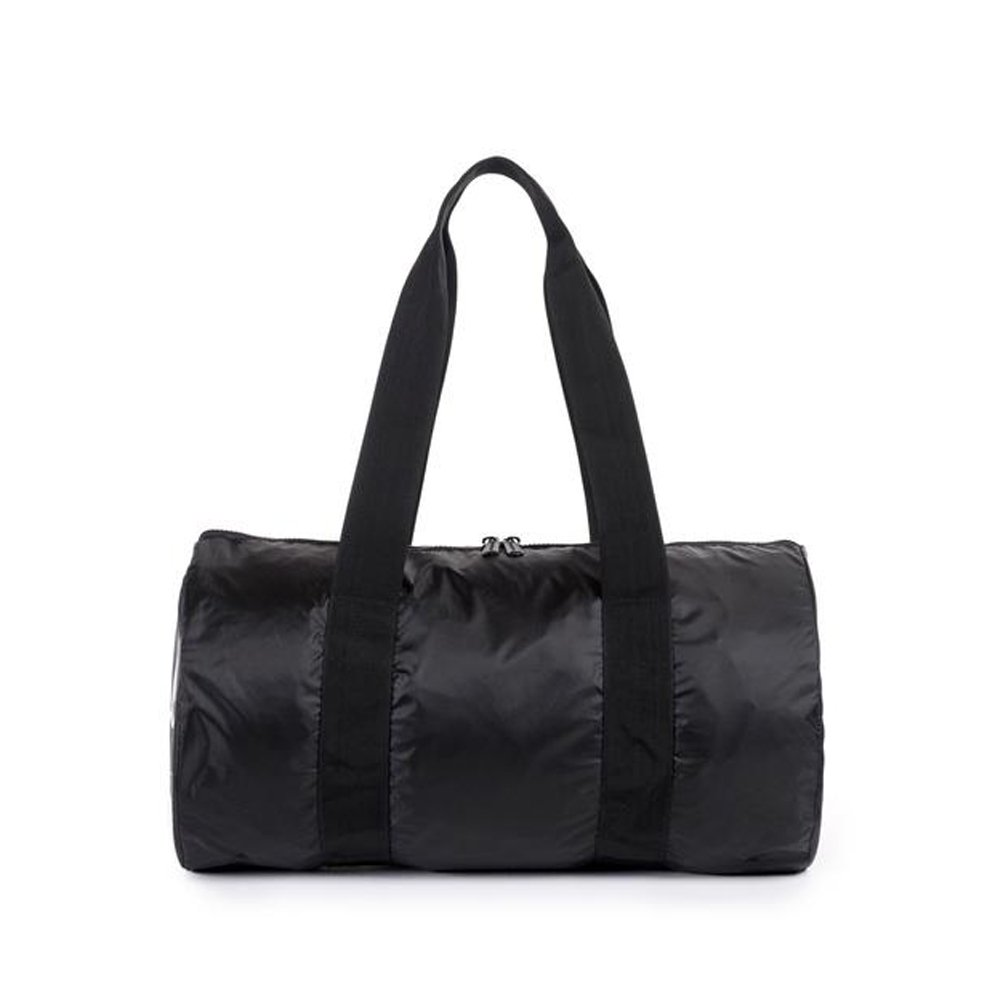 ベンデイビス HERSCHEL - PACKABLE DUFFLE INDEPENDENT 詳細画像1