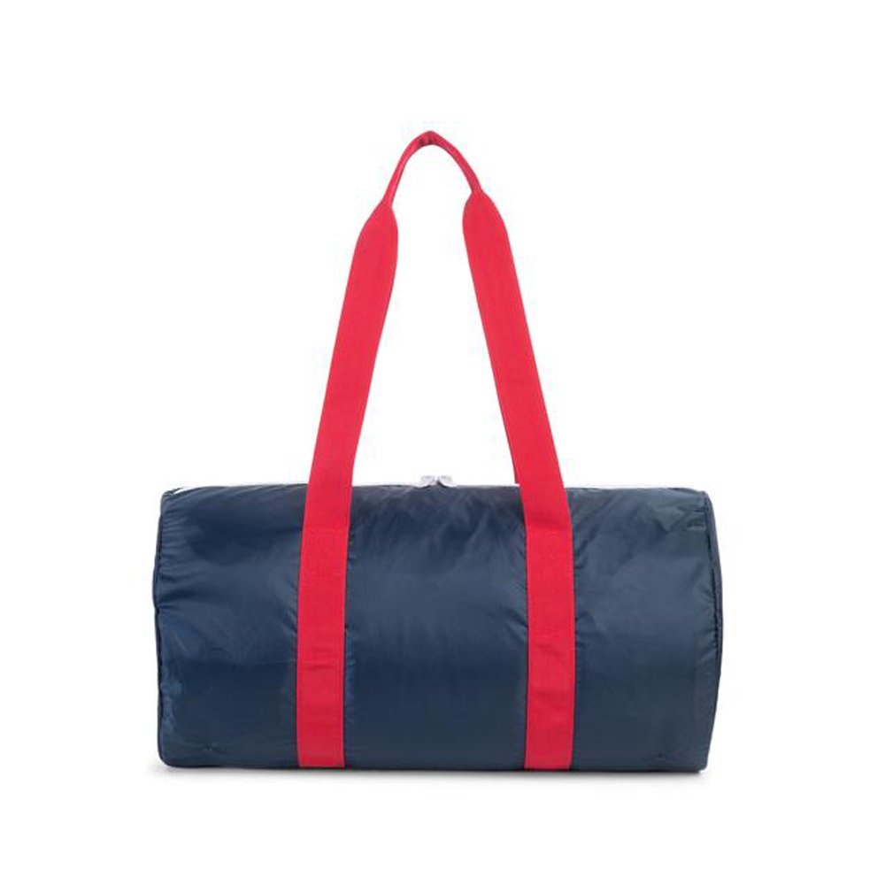 ベンデイビス HERSCHEL - PACKABLE DUFFLE INDEPENDENT 詳細画像2