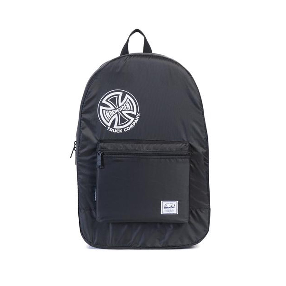 ベンデイビス HERSCHEL - PACKABLE DAYPACK INDEPENDENT 詳細画像2