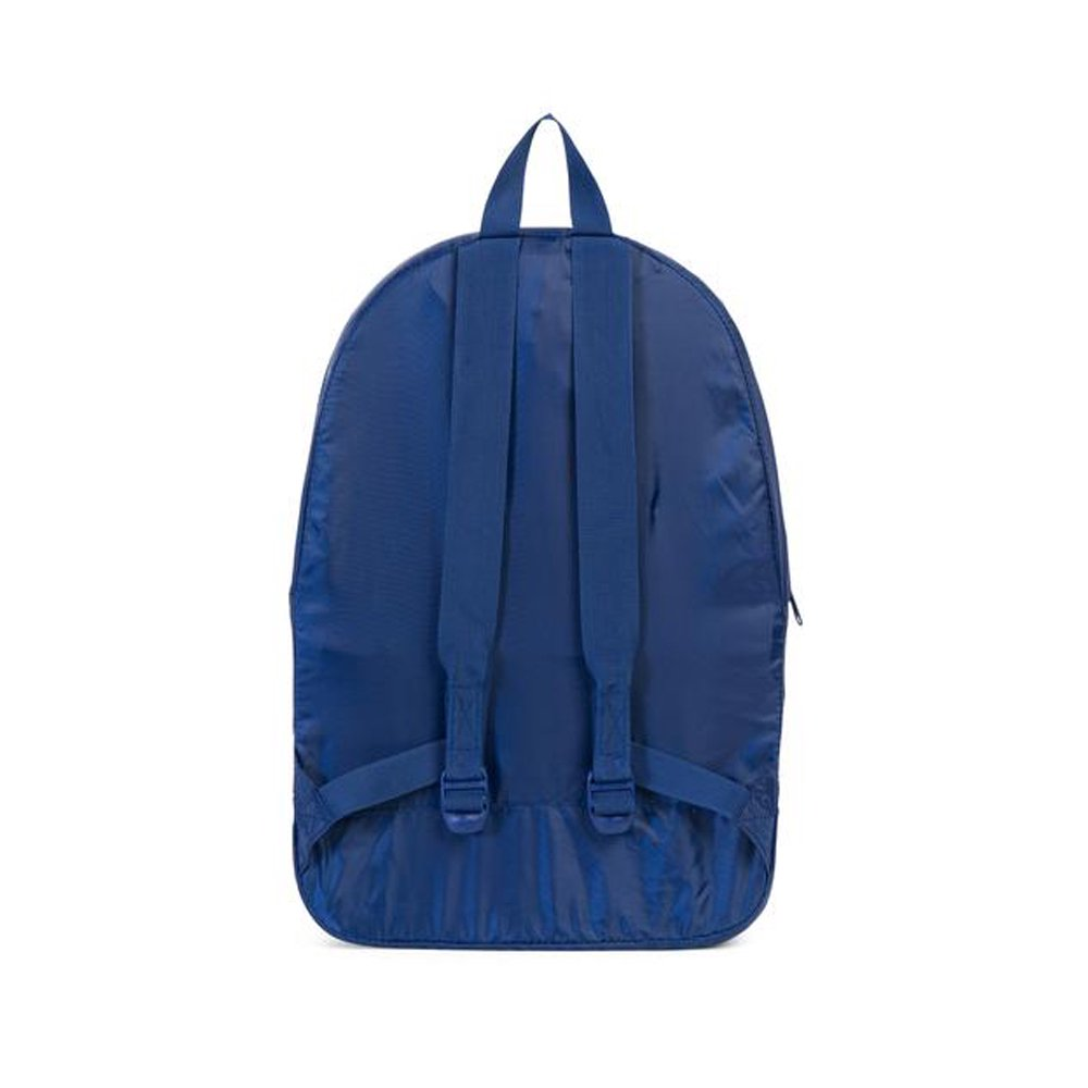 ベンデイビス HERSCHEL - PACKABLE DAYPACK INDEPENDENT 詳細画像4
