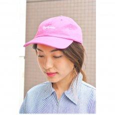 【THE ORIGINAL LOW CAP】オリジナルローキャップ