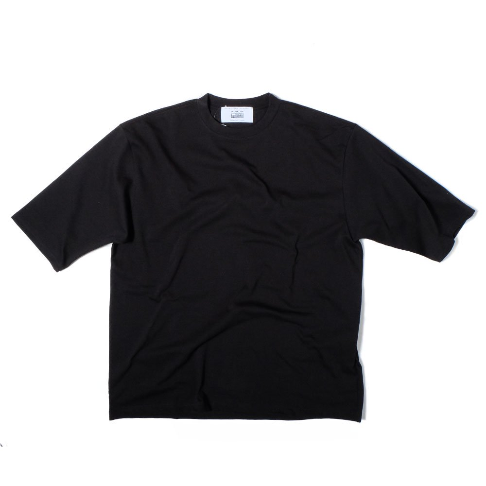 【Bench at the greene ORIGINAL】BIG TEE - ビックTシャツ