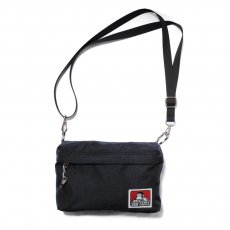 <img class='new_mark_img1' src='//img.shop-pro.jp/img/new/icons14.gif' style='border:none;display:inline;margin:0px;padding:0px;width:auto;' />【SQUARE SHOULDER BAG】スクウェアショルダーバック