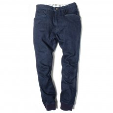 <img class='new_mark_img1' src='//img.shop-pro.jp/img/new/icons14.gif' style='border:none;display:inline;margin:0px;padding:0px;width:auto;' />【MISSION DENIM】ミッションデニム