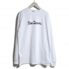 <img class='new_mark_img1' src='//img.shop-pro.jp/img/new/icons14.gif' style='border:none;display:inline;margin:0px;padding:0px;width:auto;' />【PRINT LONG SLEEVE TEE】ロングスリーブTシャツ_3