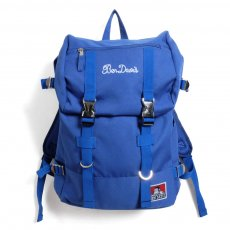 <img class='new_mark_img1' src='//img.shop-pro.jp/img/new/icons14.gif' style='border:none;display:inline;margin:0px;padding:0px;width:auto;' />【METAL BACKPACK LIMITED COLOR】 メタルバックパック限定カラー