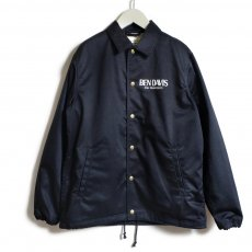 <img class='new_mark_img1' src='//img.shop-pro.jp/img/new/icons14.gif' style='border:none;display:inline;margin:0px;padding:0px;width:auto;' />【TC COACH JACKET】ツイルコーチジャケット