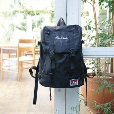 <img class='new_mark_img1' src='//img.shop-pro.jp/img/new/icons14.gif' style='border:none;display:inline;margin:0px;padding:0px;width:auto;' />【CAMO JQD METAL DAYPACK】 カモジャガードメタルデイパック