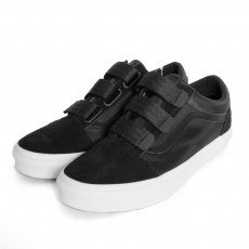 VANS - OLD SKOOL V (SURPLUS NYLON) オールドスクール