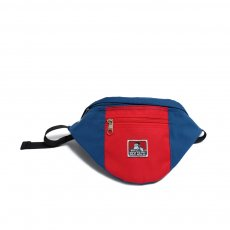 <img class='new_mark_img1' src='//img.shop-pro.jp/img/new/icons14.gif' style='border:none;display:inline;margin:0px;padding:0px;width:auto;' />【COLOR COMBI WAIST BAG】カラーコンビウエストバック