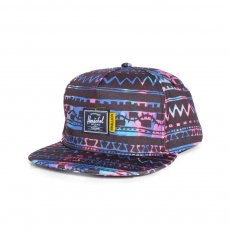 HERSCHEL SUPPLY(ハーシェル) DEAN CAP【HOFFMAN】